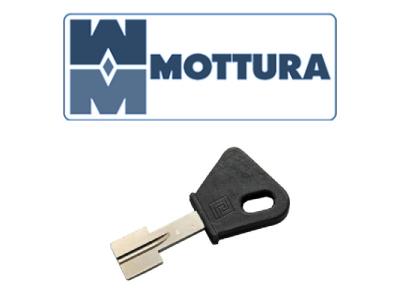 Mottura_cle