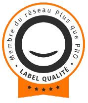 label-plus-que-pro