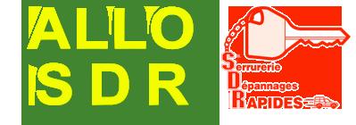 Allo SDR